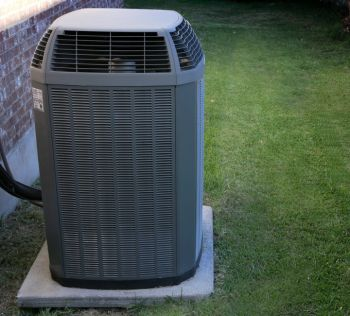 B & M Air and Heating Inc HVAC services in Los Angeles California